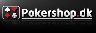 pokershopdk
