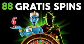 88_gratis_spins
