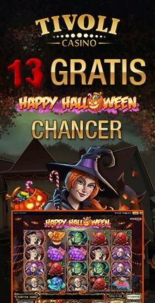 13_gratis_chancer
