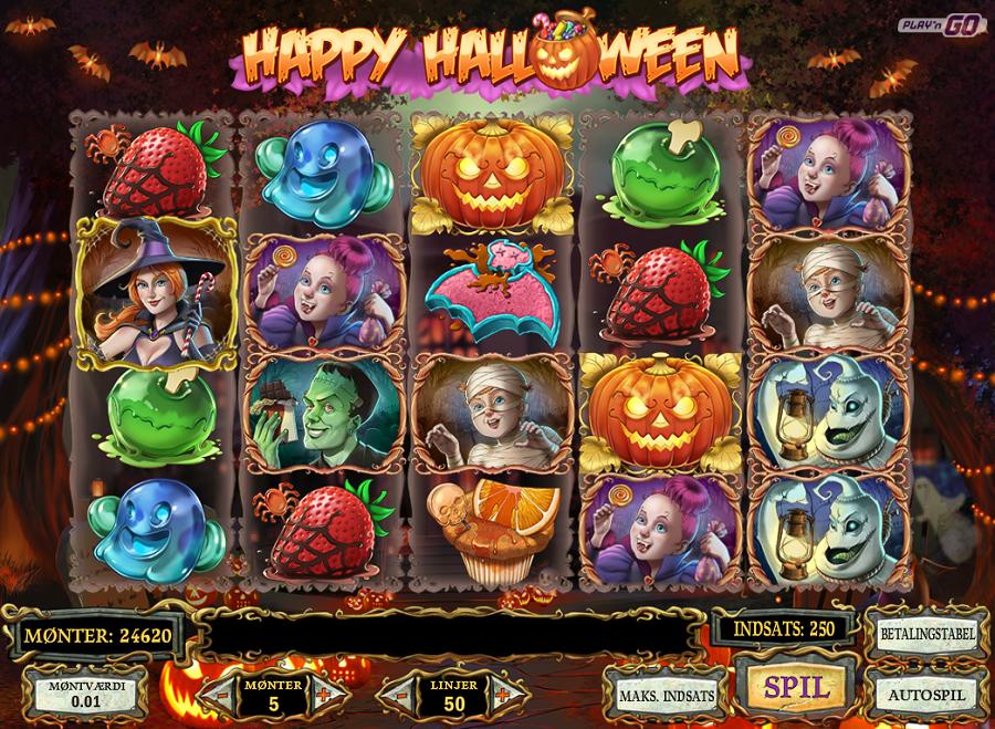 happy_halloween_automaten